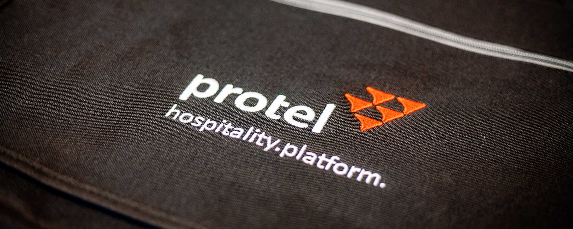 Partnership Protel hotelsoftware & Acom